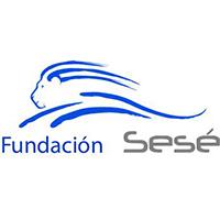 Fundación Sesé organiza una gala solidaria para personas con autismo