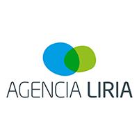 Agencia Liria, nuevo socio de ADEA