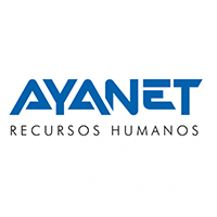 Ayanet busca becario para su departamento de Marketing