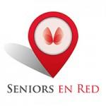 seniors_en_red_adea