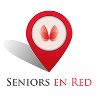 seniors_en_red_adea