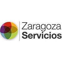 Zaragoza Servicios recibe el galardón como Empresa Socialmente Responsable con la Infancia