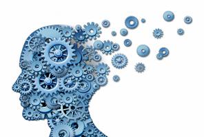 Jornada Técnica Neurociencia