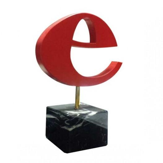 8 de junio, entrega Premios ejecutivos Aragón