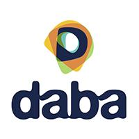 Daba, nuevo socio de ADEA