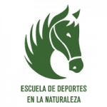escuela_deporte_naturaleza