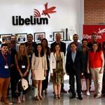 lideres_libelium