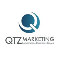 QTZ Marketing, nuevo socio de ADEA