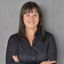 Carmen Urbano, Directora de eBusiness & Marketing Internacional de INYCOM