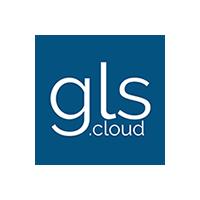GLS Servicios Lingüísticos