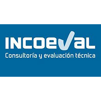incoeval