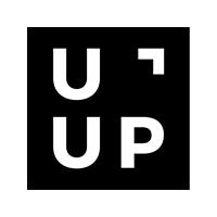 Uup, patrocinador de WordCamp Zaragoza