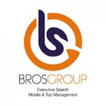 bros_group