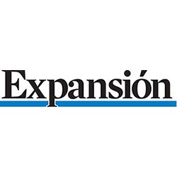 17-10, #ExpansiónAragón