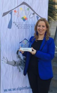 premio_zaragoza_servicios