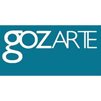 Gozarte, nuevo socio de ADEA