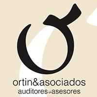 Ortín Asociados, nuevo socio de ADEA