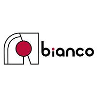 Bianco, nuevo socio corporactivo de ADEA