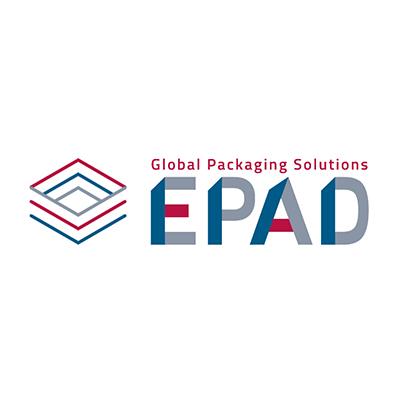 EPAD cumple 10 años