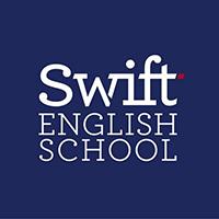 Business English Courses para Socios de ADEA