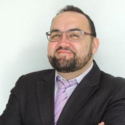 Benito Grande_web