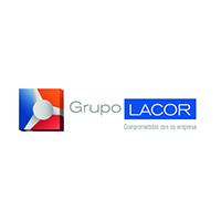 Grupo Lacor, nuevo socio de ADEA