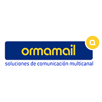 ormamail