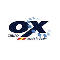 OX-CTA, nuevo socio de ADEA