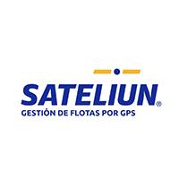 Sateliun, nuevo socio de ADEA