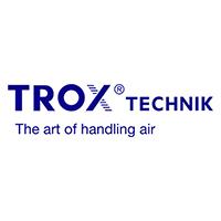 Grupo Trox, nuevo socio de ADEA