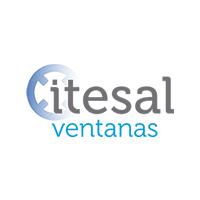 Itesal, nuevo socio de ADEA