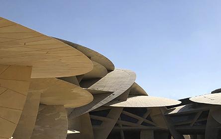 museo_qatar_p